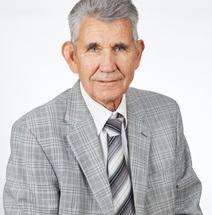 Jaan Moks