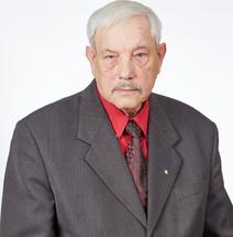 Alaksender Vinkler