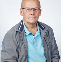 Rene Brenner