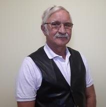 Raul Lagemaa