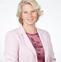 Greta Silberg-Käärik